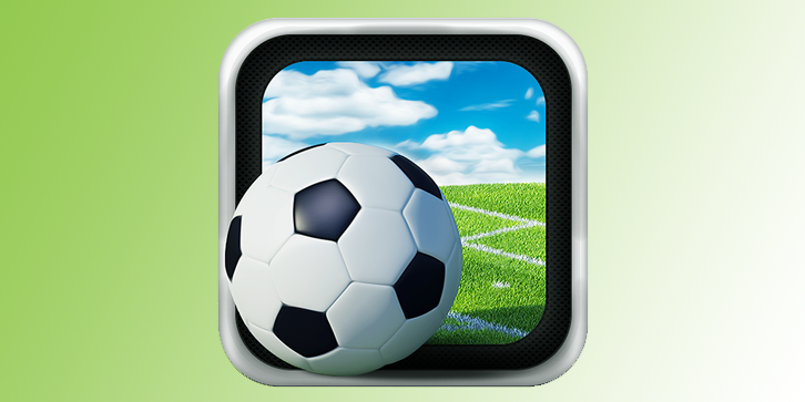 Photo of Top 3 Apps You Can Download for Your Soccer Training