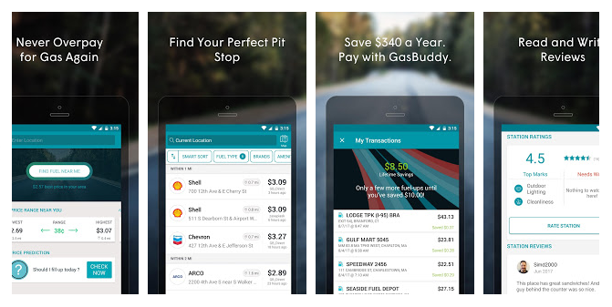 GasBuddy-Find-Cheap-Gas