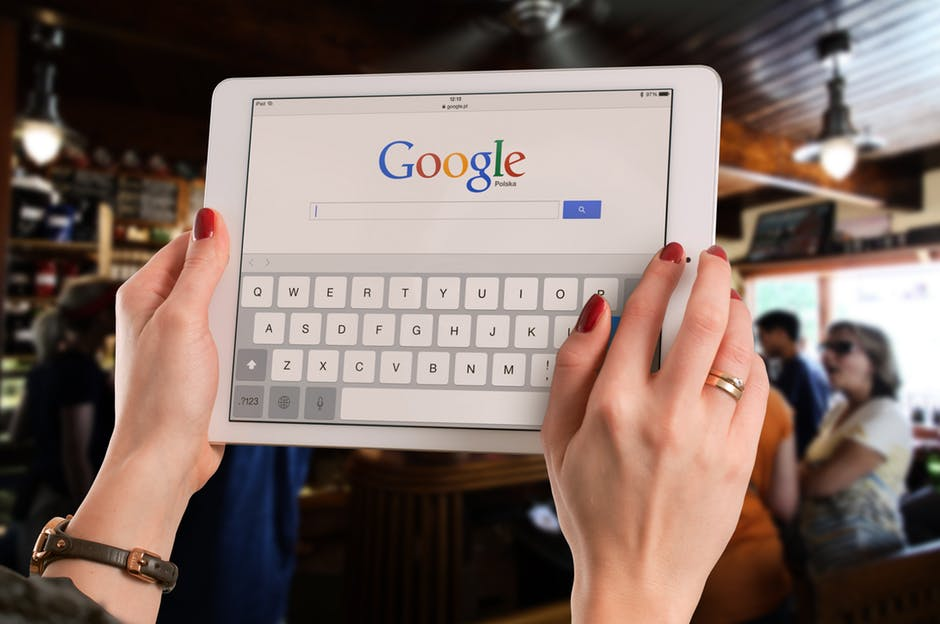 Photo of Reasons Why Google News Update Brings Better User Experience