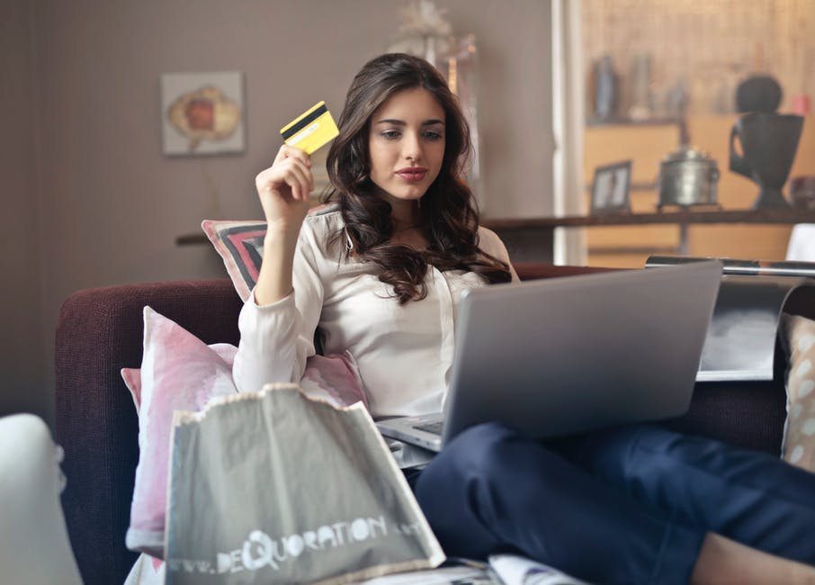 keeps-shopping-convenient