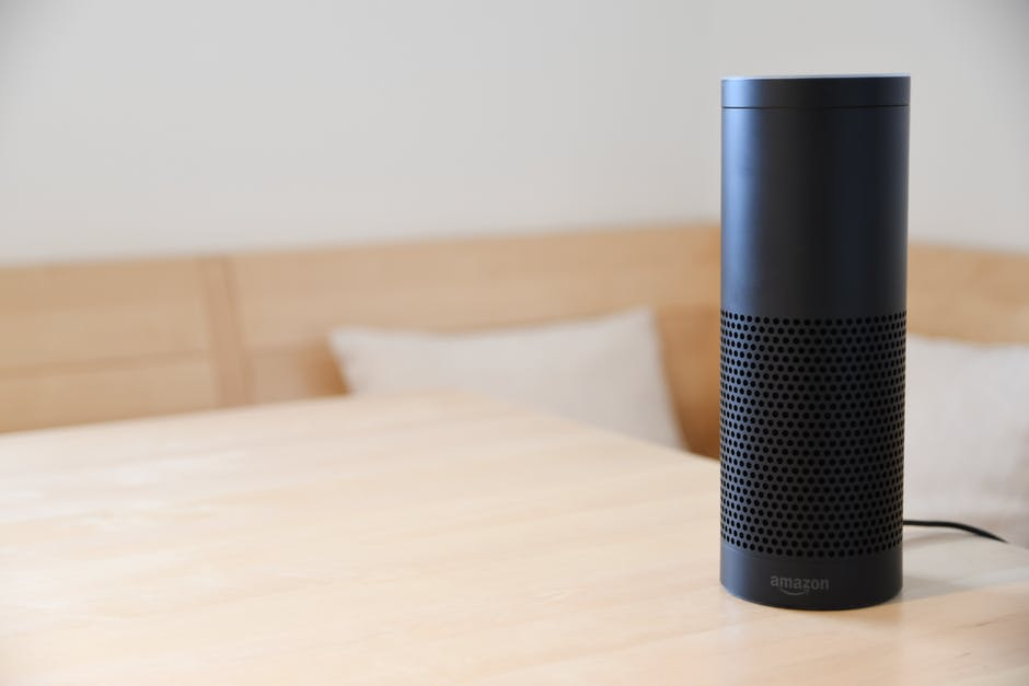 Photo of New Technology Platform: Know More About Digital Assistants