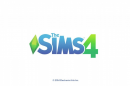 5 Most Common Types of The Sims 4 Players
