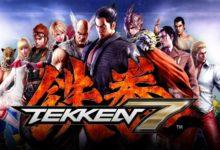 Photo of Tekken 7's Top 3 Noob-Friendly Characters