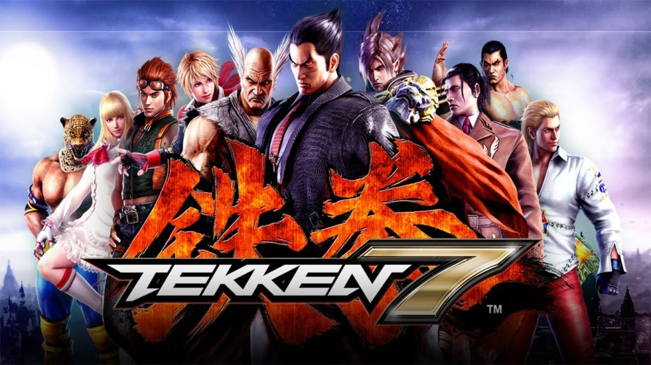 Tekken 7's Top 3 Noob-Friendly Characters