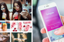 The Aesthetic Instagram How-to: Remember POSE