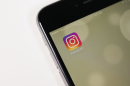 How to Use Instagram Insights to Track Your Instagram Marketing