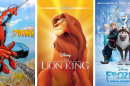 Top 3 Highly Anticipated Upcoming Disney Movies in 2019