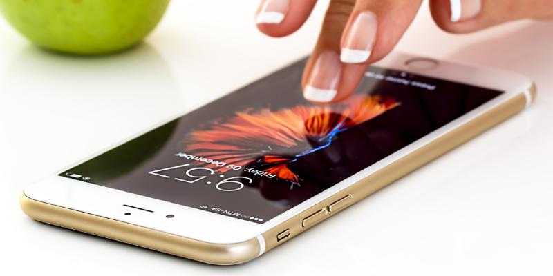 xiamoi-foldable-phone-featured-image