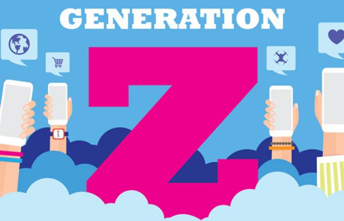 generation-z-logo