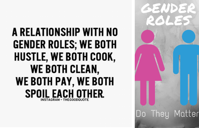 generation-z-on-gender-roles