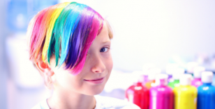 Gender Roles Eliminated: How to Attract Generation Z to Your Inclusive Brand