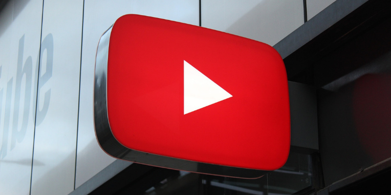 Photo of 5 Tips for Creating a Catchy YouTube Headline That Gets the Views