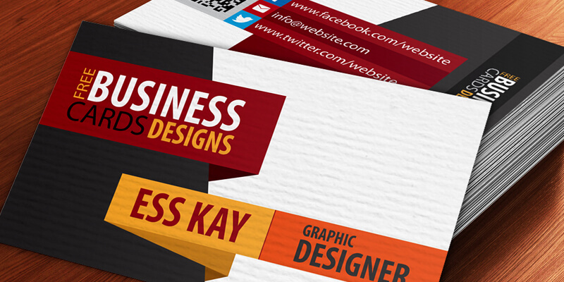 Photo of Easter 2015: Get Inspired With The Beginning Of New Faces For Business Card Designs