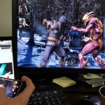 android-moba-games