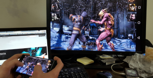 4 Other Android MOBA Games to Play Aside From Mobile Legends
