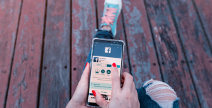 How to Create Effective Content for Facebook Stories