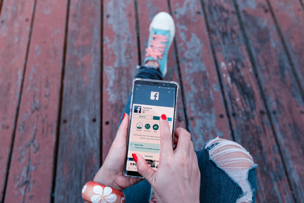 Photo of How to Create Effective Content for Facebook Stories
