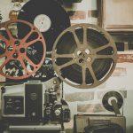 high grossing film