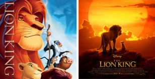 The Lion King Review: A Visually Spectacular Yet Soulless Retelling