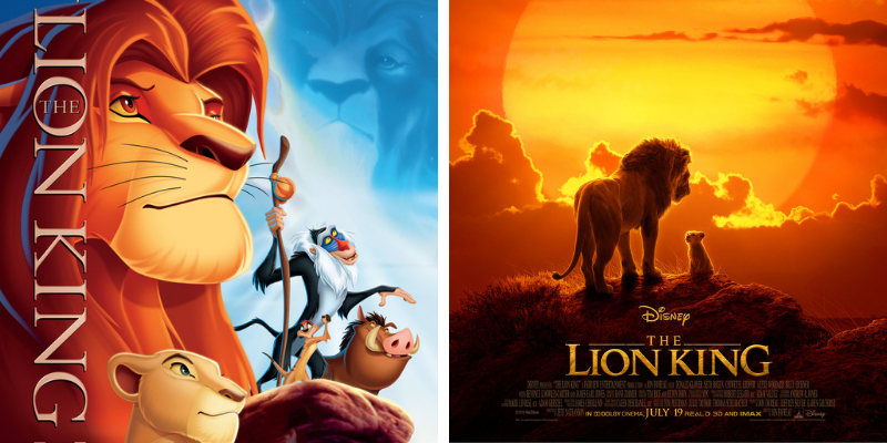 lion-king-review-feat-img
