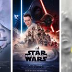 top-3-upcoming-movies-2019