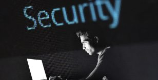 Disrupt Hacking Now: The Ultimate WordPress Security Guide