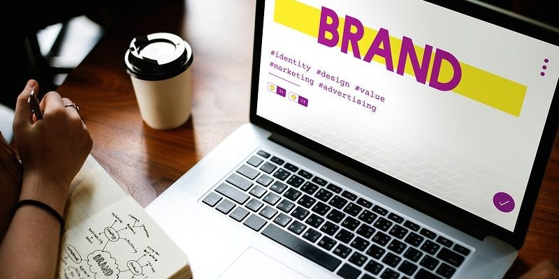 Image result for identify your brand