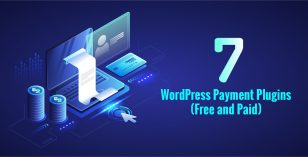 7 WordPress Payment Plugins (Free and Paid)