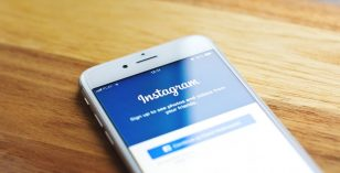 Instagram Marketing: Tips To Grow Your Sales Through Instagram