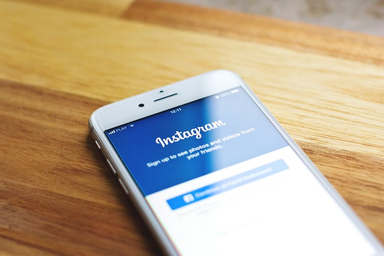 Photo of Instagram Marketing: Tips To Grow Your Sales Through Instagram
