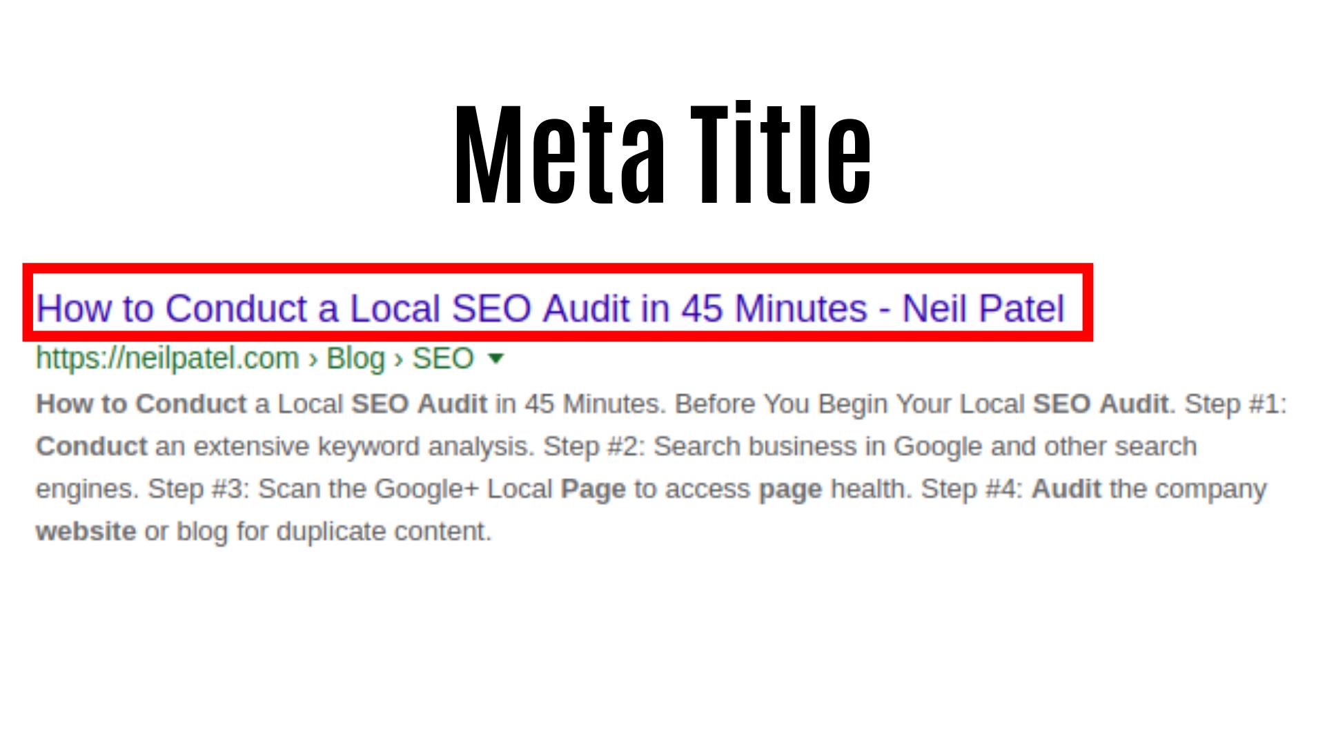 meta-titles-seo