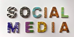 Social Media: A Modern Lead Generation Tool For Businesses