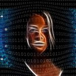 5 Ways AI Can Improve Recruitment Efforts