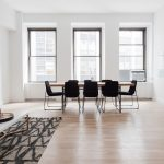 Flooring Technology