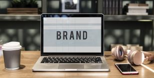 Brand Strategy 101: Understanding the Concept of Branding