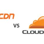 cdn-comparison