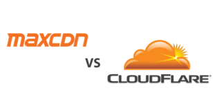 Which is the Faster CDN? Cloudflare vs Max CDN