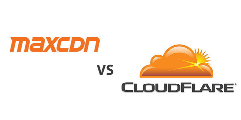 Photo of Which is the Faster CDN? Cloudflare vs Max CDN