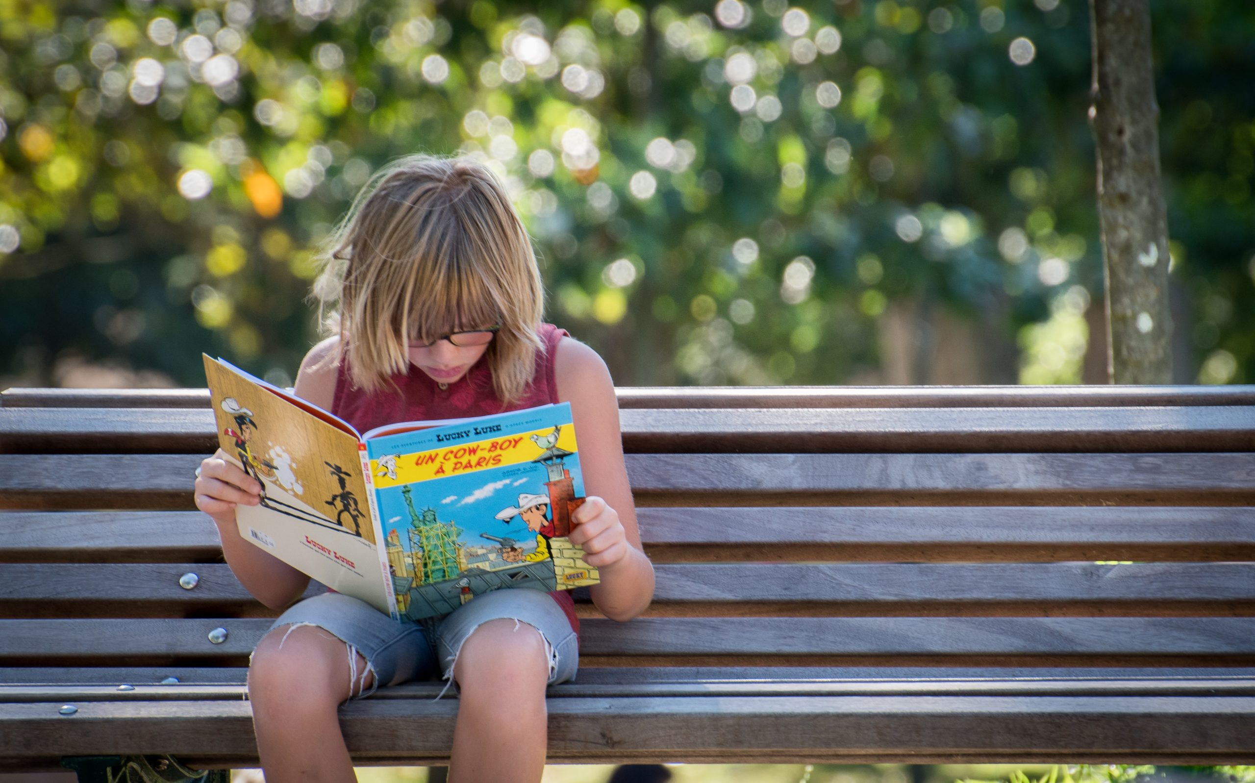 Photo of 5 Things to Look For in a Reading Tutor  if Your Child Has Dyslexia