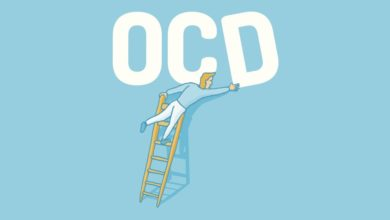 Photo of Underlying Causes of OCD and How to Handle It