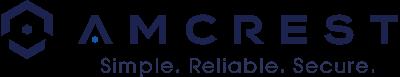 amcrest-logo