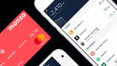Photo of Monzo Review: Is it worth the hype?