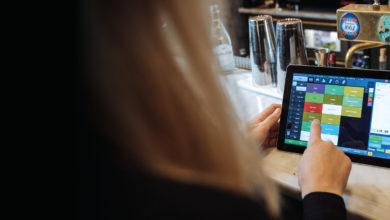 Photo of 10 Reasons To Switch To An iPad Restaurant POS
