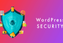 Photo of How To Secure A WordPress Website In Seven Modern Techniques