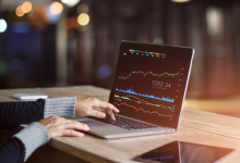Photo of Axia Investments Tips For Great Trading Experience