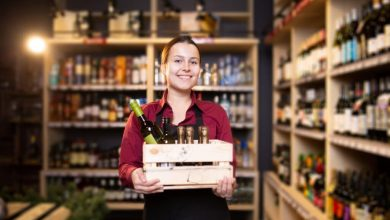 Photo of 5 Benefits From Data-Driven Liquor POS Software