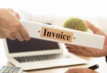 Photo of 11 Steps To Qualify For Invoice Factoring Financing