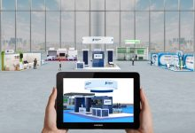 Photo of A Guide in Choosing the Best Virtual Trade Show Platform
