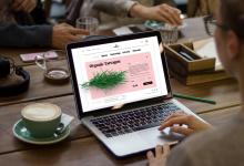 Photo of 9 Reasons For Choosing Web Design As Career