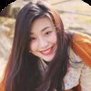 Profile photo of Jessica